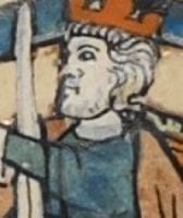 King Edward the Elder