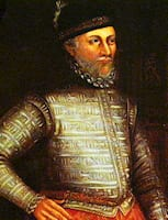 Richard Neville Earl of Warwick, Kingmaker