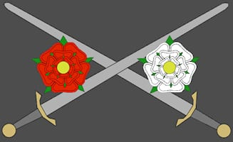 Wars of the Roses Image