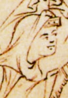Aelfgifu of Northampton