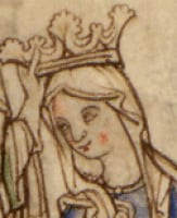 Edith of Wessex