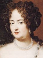 Sophia Dorothea of Celle