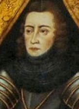 George Duke of Clarence