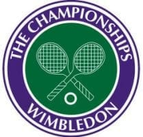 Wimbledon Ladies Singles Winners