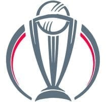 Cricket World Cup Finals