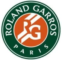 French Open Mixed Doubles Roland Garros