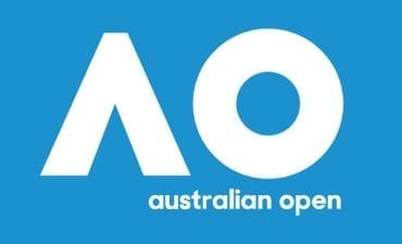 Australian Open Tennis Competition