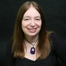 Alison Weir historical fiction